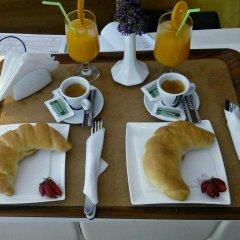 Отель ferrari Албания, Тирана - отзывы, цены и фото номеров - забронировать отель ferrari онлайн питание фото 3