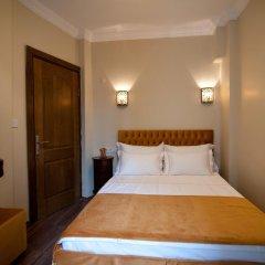 Отель Blue Mosque Suites Апартаменты фото 37