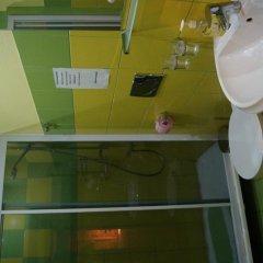 Гостиница Melnitsa Inn Номер Делюкс двуспальная кровать фото 8