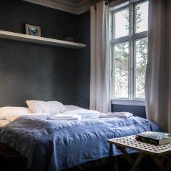 Отель Amunds Appartement комната для гостей фото 3