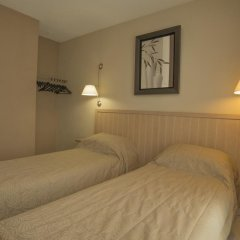 Отель ExcelSuites Residence 4* Люкс с различными типами кроватей фото 2