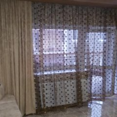 Гостиница Dobra Rodyna сауна