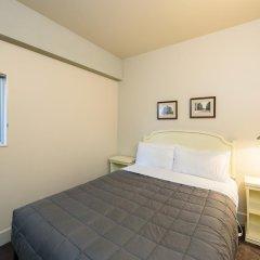 Отель Stay at St Pauls Апартаменты с различными типами кроватей фото 5