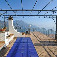 Отель Casa Pisano Италия, Равелло - отзывы, цены и фото номеров - забронировать отель Casa Pisano онлайн бассейн