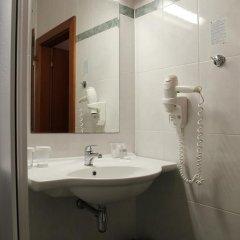 Отель POPELKA 4* Стандартный номер фото 8