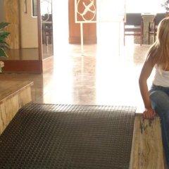 Hotel Amic Miraflores фото 5