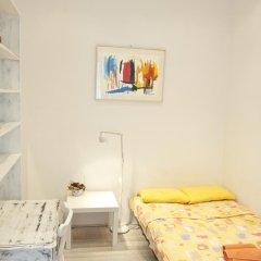 Отель A&L Apartment Сербия, Белград - отзывы, цены и фото номеров - забронировать отель A&L Apartment онлайн комната для гостей фото 2