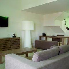 Hotel Mellow 3* Номер Комфорт с различными типами кроватей фото 4