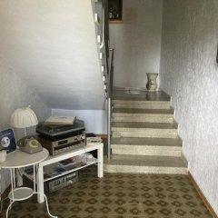 Отель Villa Donne Caravaggio Рокка-Сан-Джованни сауна