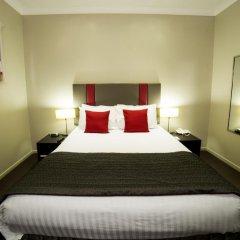 Отель Platinum International 4* Стандартный номер с различными типами кроватей фото 9