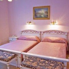 Гостиница Барвиха в Барвихе отзывы, цены и фото номеров - забронировать гостиницу Барвиха онлайн комната для гостей фото 2
