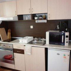 Апартаменты Eltrade Apartments in Vista Del Mar Равда в номере фото 2
