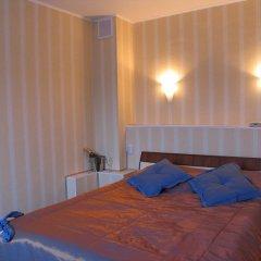 Гостиница Утес Люкс с разными типами кроватей фото 3
