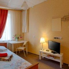 Arbuz Hostel комната для гостей фото 4
