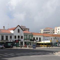 Отель Casa São João фото 2