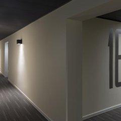 UNA Hotel Century 4* Полулюкс с различными типами кроватей фото 11