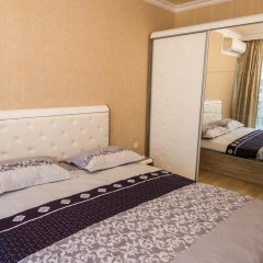 Отель Family Hotel Gallery Болгария, Солнечный берег - отзывы, цены и фото номеров - забронировать отель Family Hotel Gallery онлайн сейф в номере