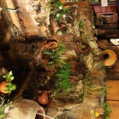 Отель Shanti Lodge Bangkok фото 5