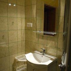 Отель Willa Pod Jesionem Стандартный номер фото 15