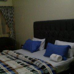 Hatfield Hotel & Resorts комната для гостей фото 5