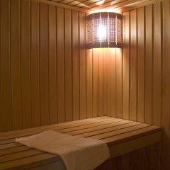 Гостиница Парк 3* Полулюкс с различными типами кроватей фото 13