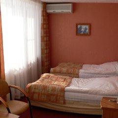 Отель Юбилейная 3* Студия