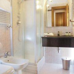 Hotel Max 3* Стандартный номер с различными типами кроватей фото 9