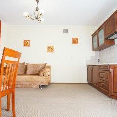 Hotel Skilandhouse комната для гостей
