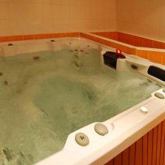 Отель Cisarka Чехия, Прага - отзывы, цены и фото номеров - забронировать отель Cisarka онлайн бассейн