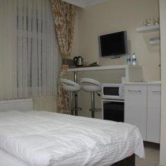 Mayata Suites Hotel Стандартный номер с различными типами кроватей фото 9