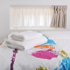 Boutique Hostel Joyce Стандартный номер с различными типами кроватей фото 4
