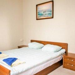 Хостел in Like Стандартный номер с различными типами кроватей фото 16