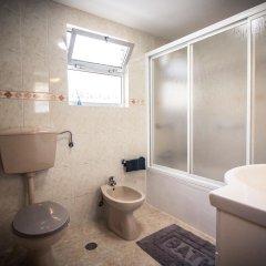 Отель Casa Mãe Deus House Azores Понта-Делгада ванная фото 2