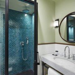Le Roch Hotel & Spa 5* Стандартный номер с различными типами кроватей фото 9