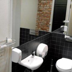 Апартаменты Apartment Gutenbergs ванная