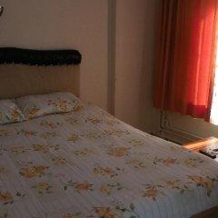 Esin Турция, Анкара - отзывы, цены и фото номеров - забронировать отель Esin онлайн комната для гостей фото 4