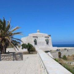 Отель Siracusa,tra ortigia e il mare Сиракуза пляж