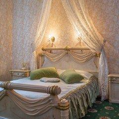 Гостиница Британия Харьков помещение для мероприятий