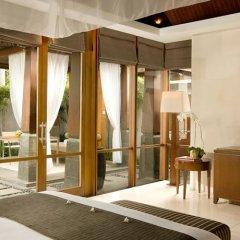 Отель The Kayana Villa удобства в номере