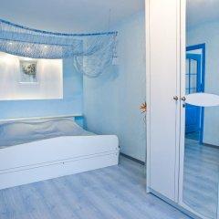Kurortniy Hotel ванная