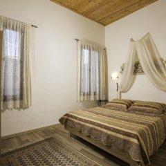 Evdokia Boutique Hotel 2* Стандартный номер с различными типами кроватей