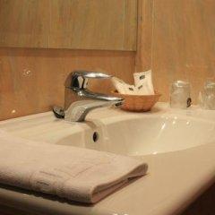 Hotel Villa De Barajas 3* Стандартный номер с различными типами кроватей