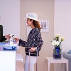 Отель Club Maintenon Франция, Канны - отзывы, цены и фото номеров - забронировать отель Club Maintenon онлайн спа