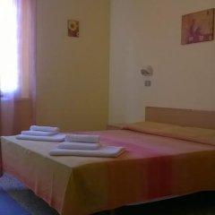 Hotel Carmen Viserba детские мероприятия