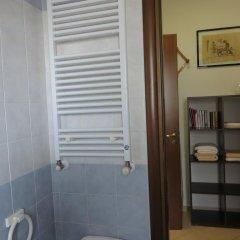 Отель La Dimora di Paola Лечче ванная