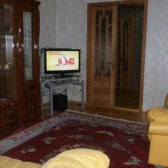 Апартаменты Apartments Elite Dnepr интерьер отеля