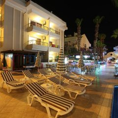 Fidan Apart Hotel фото 4