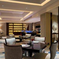 Kempinski Hotel Xiamen 5* Номер Делюкс с различными типами кроватей фото 3
