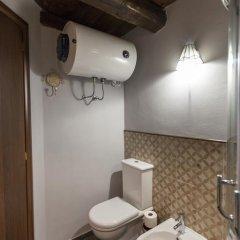 Отель Ortigia Deluxe S.A.L. Стандартный номер фото 39
