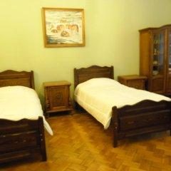 Отель Elena Hostel Грузия, Тбилиси - 2 отзыва об отеле, цены и фото номеров - забронировать отель Elena Hostel онлайн комната для гостей фото 2